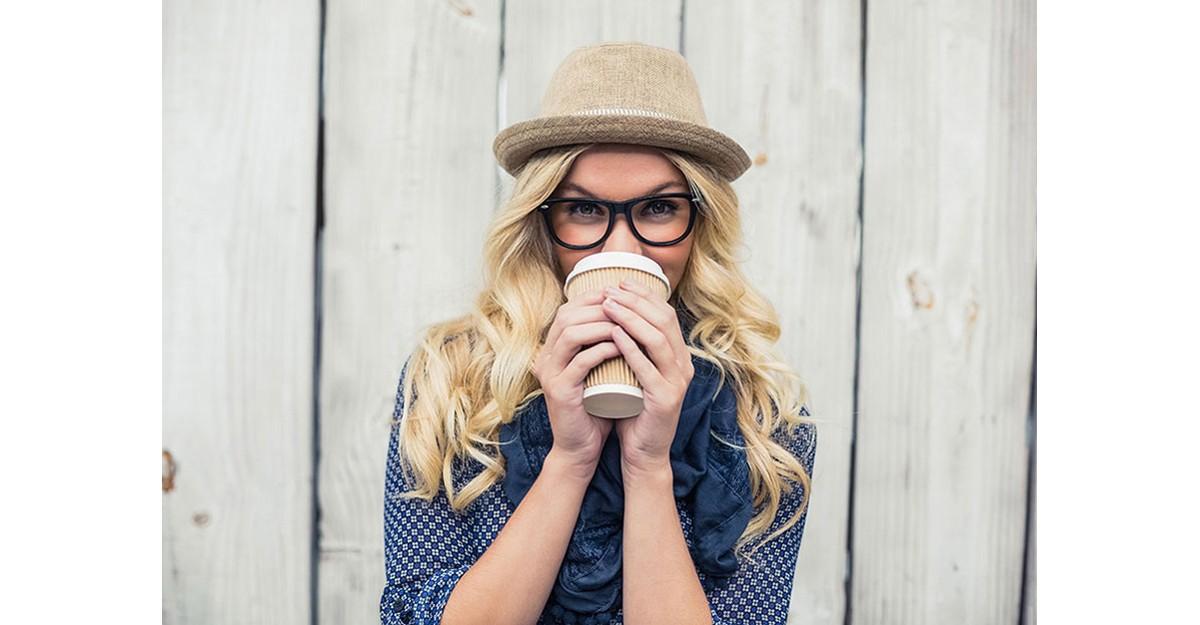 Женская мода осень 2017 / советы от AVStyle