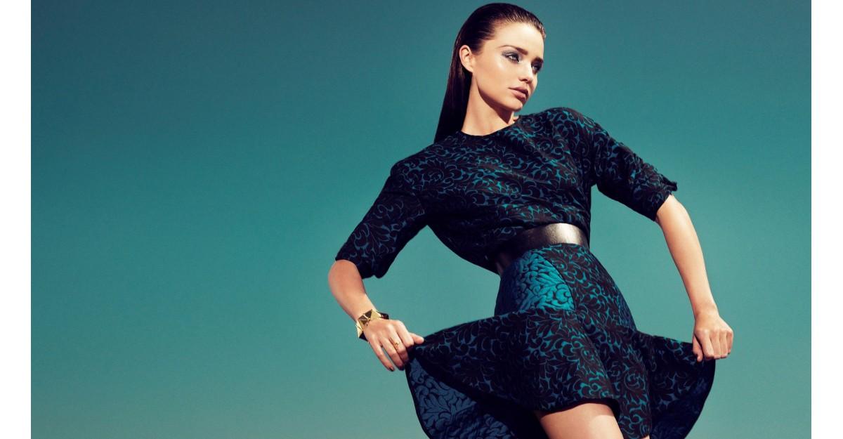Купить женскую одежду оптом от надежного поставщика - AVStyle