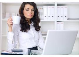 Как правильно выбрать летнюю одежду в офис / AV