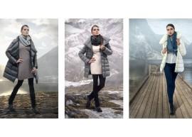 Модные тенденции зимы 2017-2018 / советы от AVS