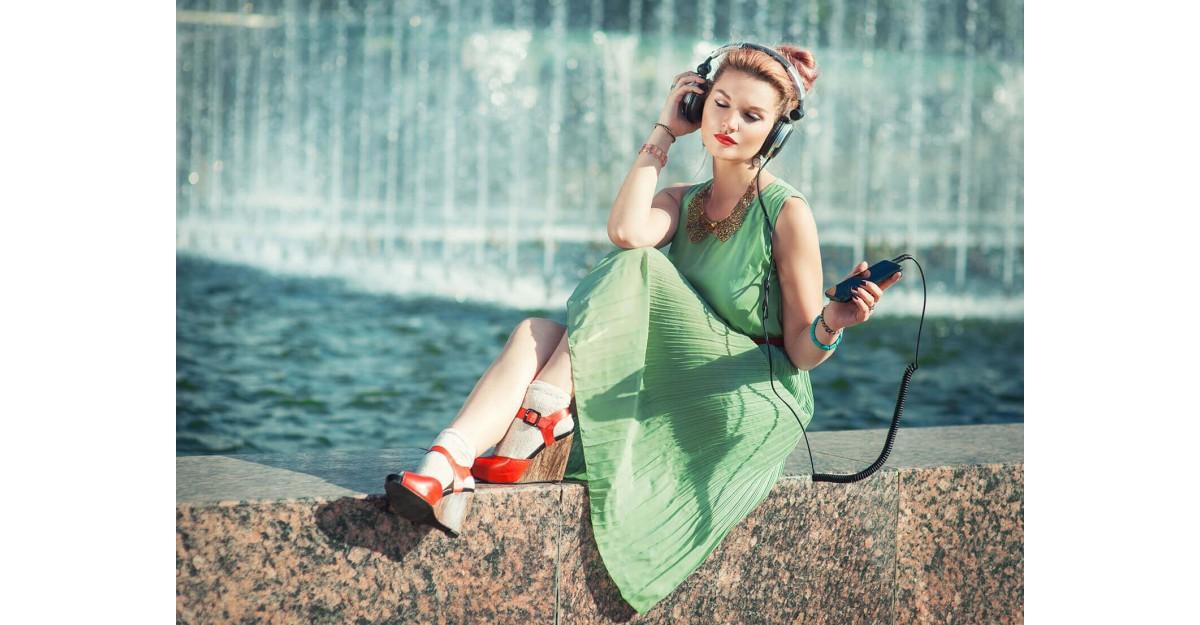Женская одежда от производителя в интернет-магазине AVStyle